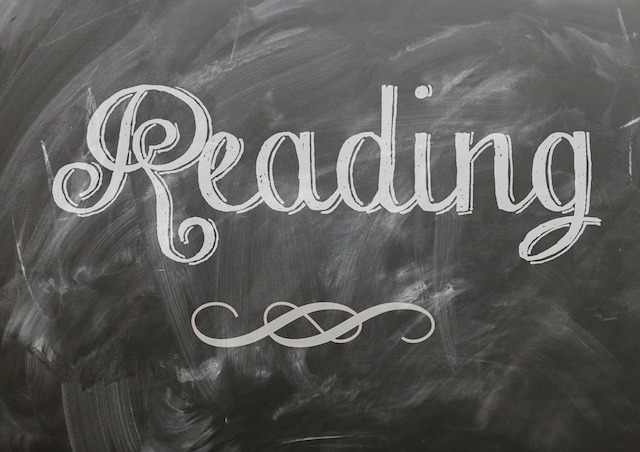 My Child Has Trouble Reading – What Can I Do?
